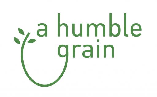 A Humble Grain